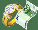 ANKAUF Schmuck Schmuckankauf Ankauf Gold Platin Diamanten Diamantschmuck